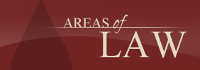 Area of Law